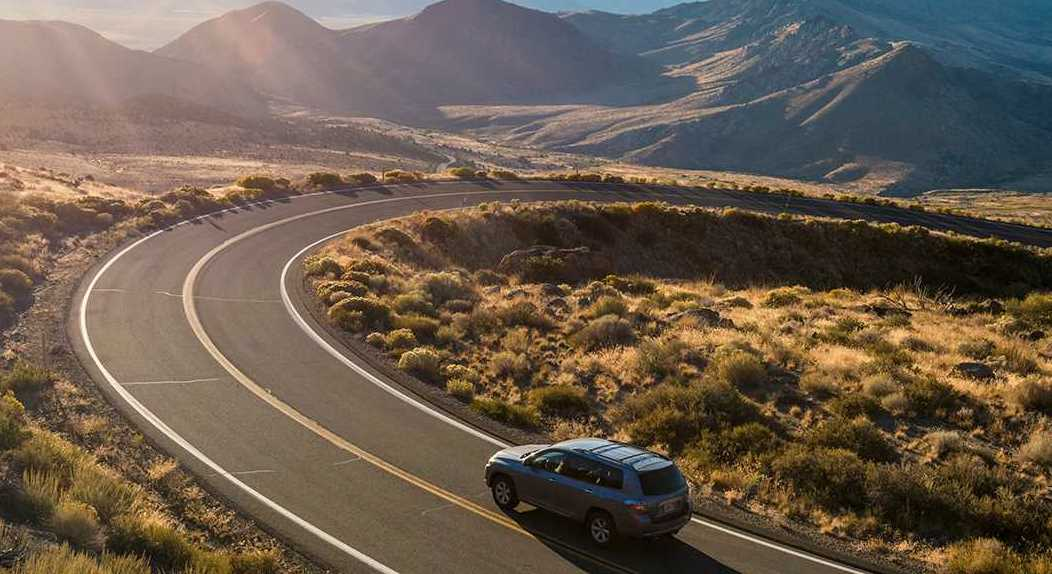 5 Road Trip Essentials to Bring in a Packing List
