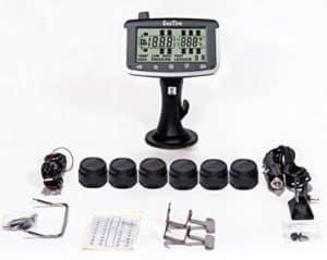 Best Tire Pressure Monitoring System Item 2