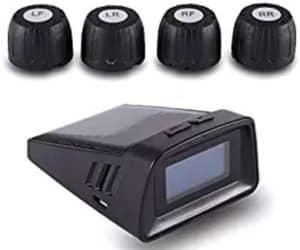 Best Tire Pressure Monitoring System Item 3