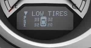 How to Replace Tire Pressure Sensor