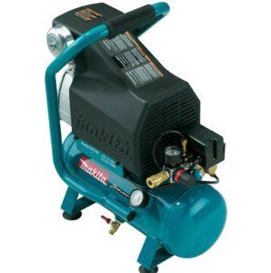 Makita Big Bore MAC700 Air Compressor Review