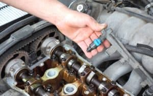 Read more about the article Best Fuel Injector Cleaners