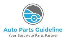 Auto Parts Guideline