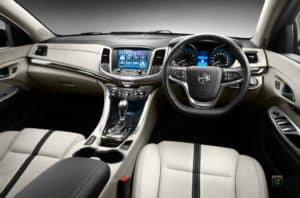 Read more about the article How to Detail Your Car Interior Like a Pro