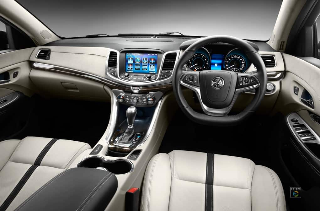 how to detail your car interior like a pro expert tips and ways