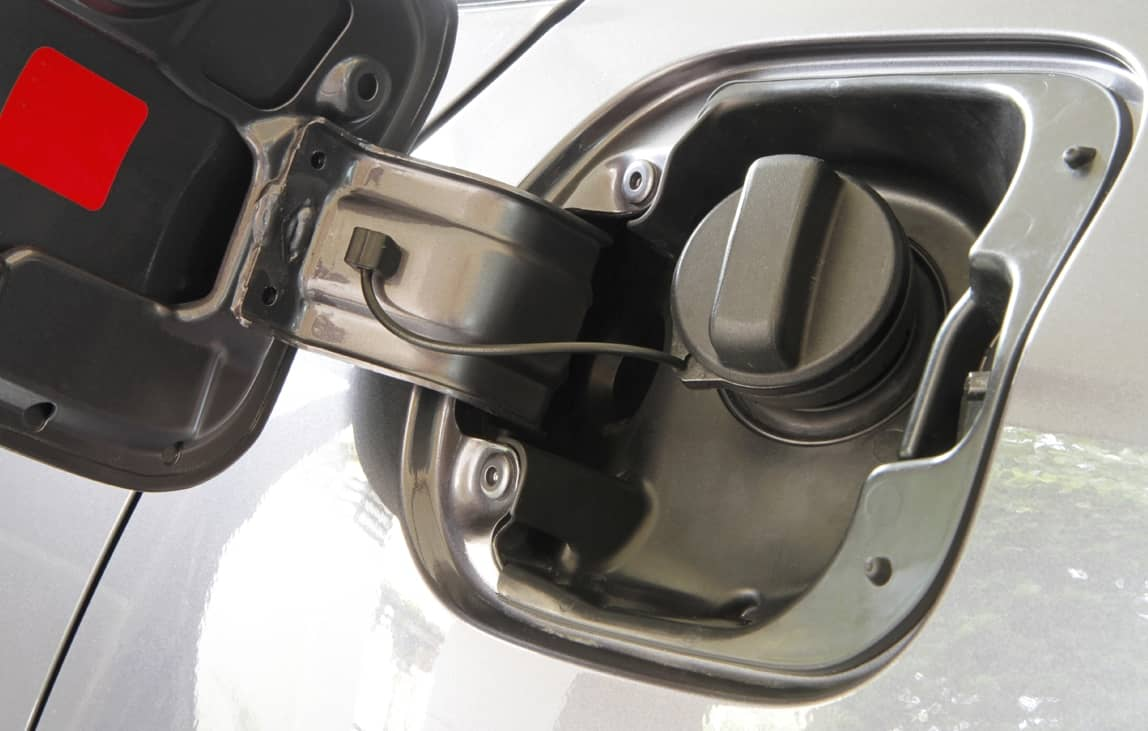 How Often Should I Use Fuel Injector Cleaner?