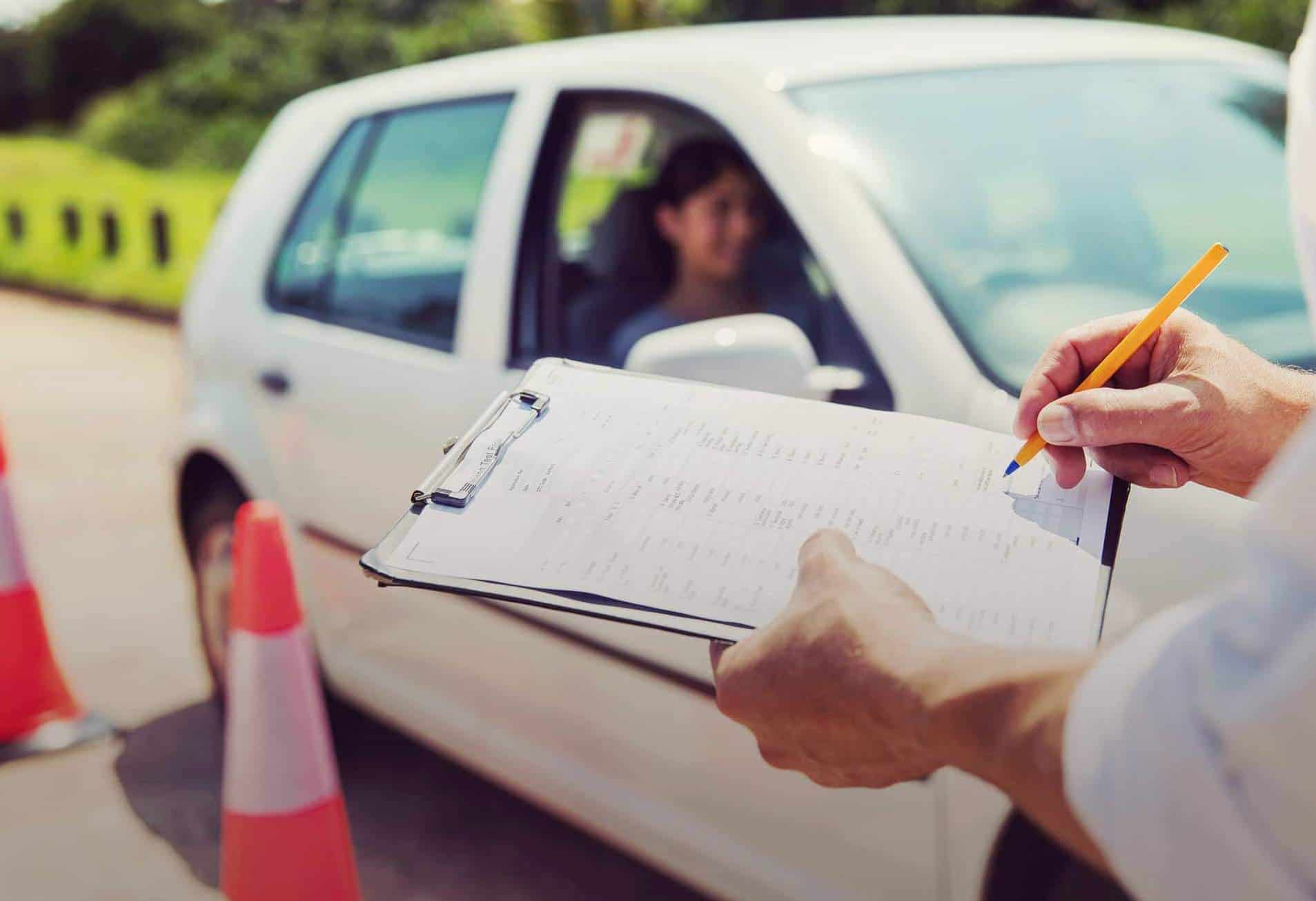 Driving Test Cancellation – Things You Need to Know
