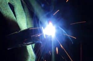 Is MIG Welding Good for Car Body Restoration?