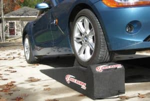 Read more about the article Best Car Ramps Reviews