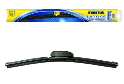 product 2 for wiper blades