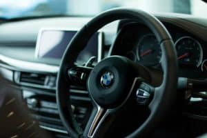 Things To Consider Before Buying A Luxury Vehicle