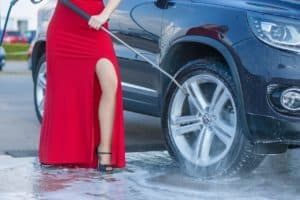 Read more about the article Definitive Guide of Pressure Washing Your Car