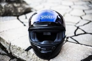 How to Choose the Right Motorcycle Helmet