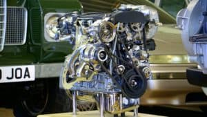 How To Diagnose an Engine Misfire