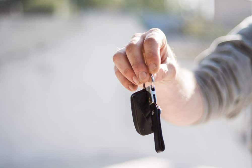 7 Things to Consider Before Buying an Used Car