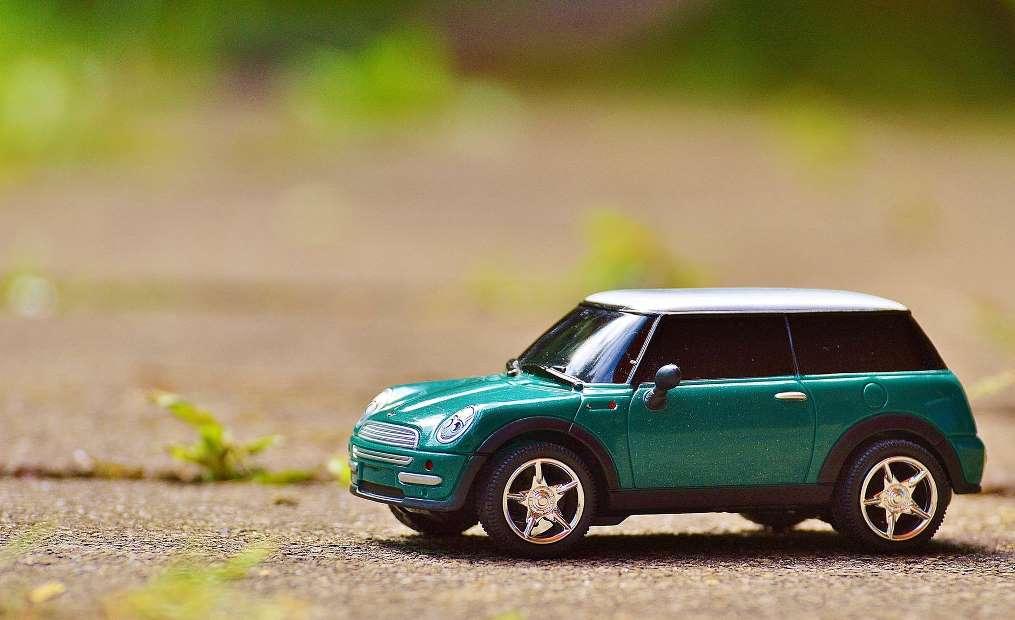 DIY Vehicle Tune-Ups VS. Taking It To A Pro