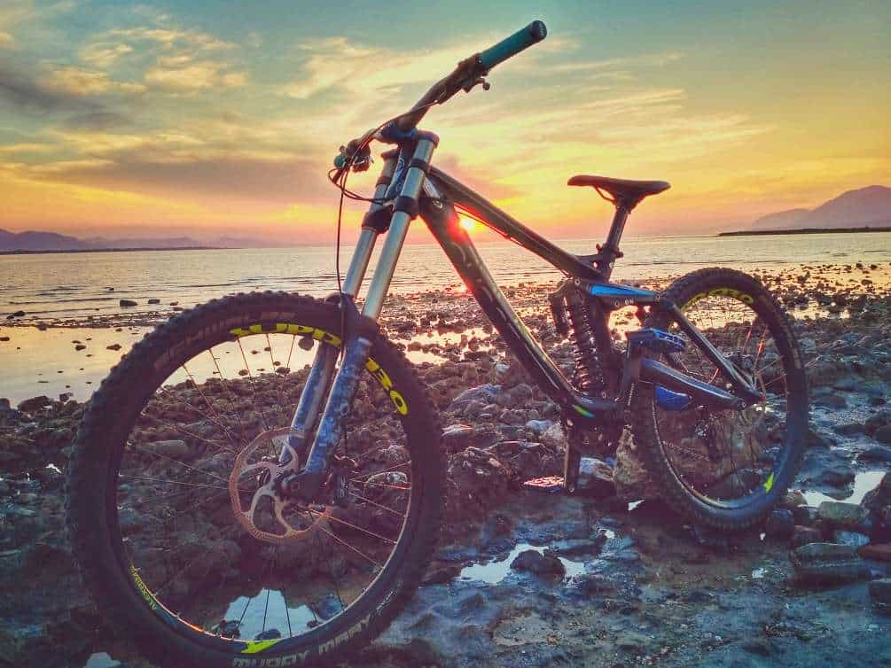 Electric Bike Conversion Kits – Should You Really Buy One?
