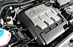 All You Need To Know About Car Engine Replacement