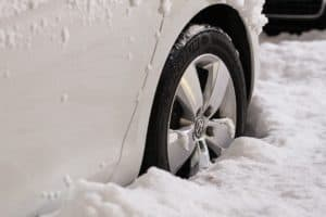 How to Choose the Right Tire for Different Driving Conditions?