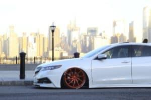 5 Most Common Repairs for Honda Accords