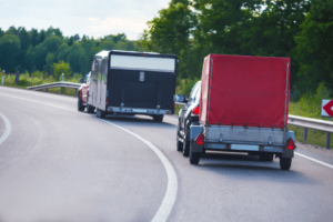 7 Essential Types of Trailers for Your Truck to Handle Any Job
