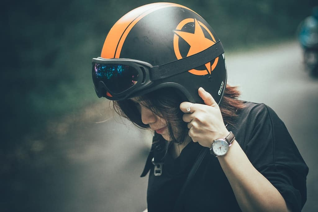 An Easy Guide to Select Women's Biking Gear