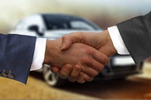 Different Facts And Features Of Direct Auto Financing And Supervision