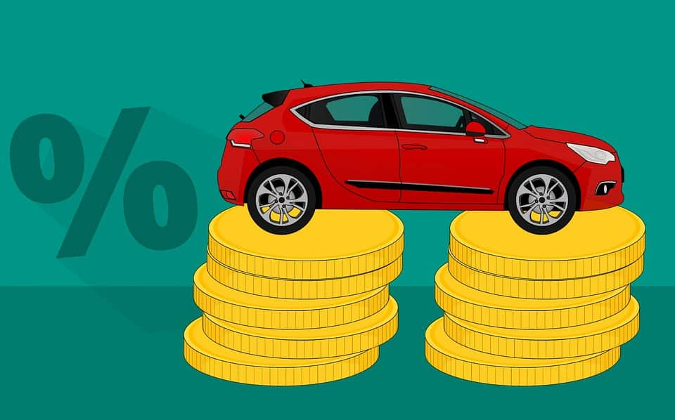 3 Smart Tips to Save on Your Vehicle Loan