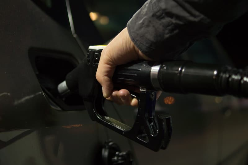 How to Choose a Fuel Card to Reap the Optimum Benefits?