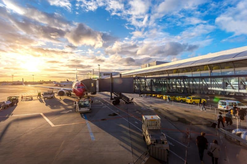 Why Sydney's Private Airport Transfers Are the Best and Reasons You Should Book One