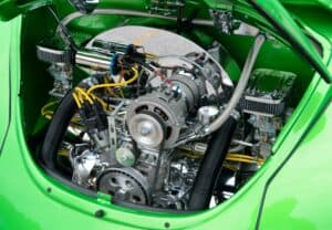 A Guide to Buy Used Engines