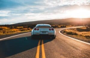 Read more about the article Things You Should Do Before Buying A Luxury Car