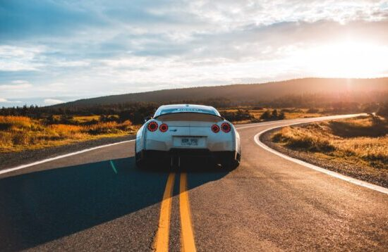 Things You Should Do Before Buying A Luxury Car
