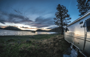 Buying Your Next RV: Here's What You Should Know