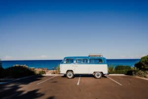Choosing an Air Conditioner for your RV