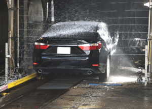 Read more about the article A Beginner's Guide To Maintenance Of Car Exteriors