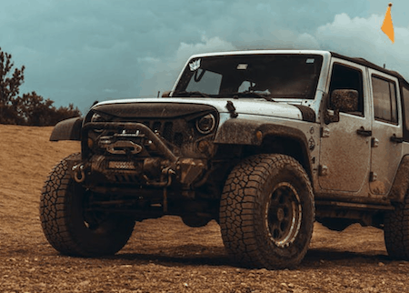 cheap winch review