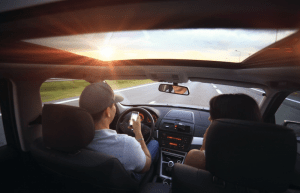 Read more about the article 5 Car Accessories and Gadgets to Improve Your Driving Experience