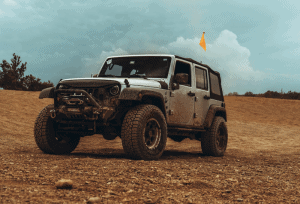 10 Best Truck Bed Winch Reviews | Buying Guide 2021
