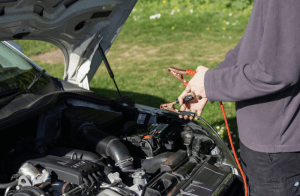Read more about the article 5 Car Repair Tasks You Shouldn't Do Yourself