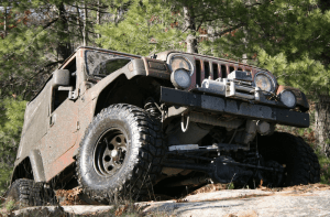 Read more about the article 10 Best Winch for Jeep | Reviews & Buying Guide 2021