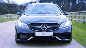 Read more about the article How To Get The Most Out Of Your New Vehicle