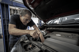 Read more about the article How Long Does An Oil Change Take?