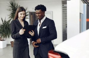 Read more about the article Questions To Ask Your Car Dealer Before Finalizing The Deal