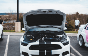Read more about the article Fuel Injector Cleaners for Your Car: Everything You Need to Know