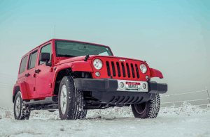 Read more about the article 10 Best 35 Inch Tires in 2021