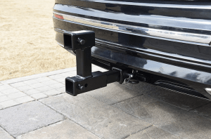 Read more about the article 10 Best Heavy Duty Receiver Hitch Extension Reviews