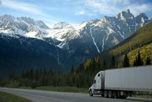 Read more about the article Things You Should Consider When Looking for a Car Transport Company