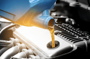 Read more about the article 5w20 vs 5w30 Engine Oil [Which One is Right for You]