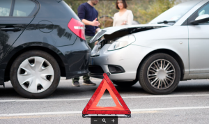Read more about the article 11 Steps To Car Crash Recovery [Let's Do It Fast]